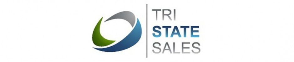 Tri State Sales Electrical Hvac Lighting
